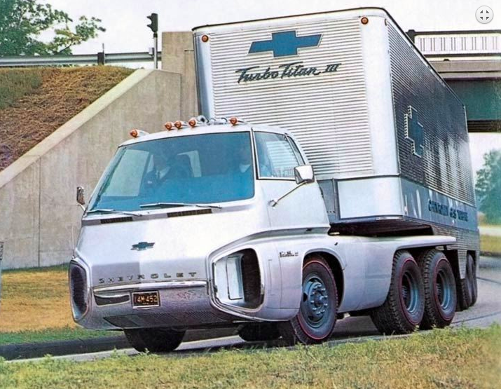 3-retro-chevrolet-turbo-titan-iii-image-nc-1
