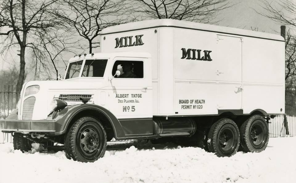 6-vintage-1938-hendrickson-milk-truck-does-anyone-remember-when-milk-was-delivered-to-your-home